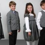 О порядке установления требований к одежде обучающихся