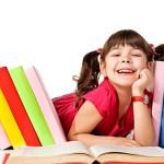 Как научиться быстро читать текст