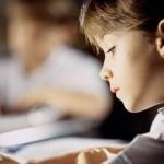 Почему необходима математика в начальной школе