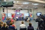 «Московский образовательный» канал расширяет кругозор школьников