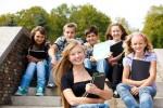 Создание единого образовательного портала в Липецкой области