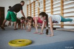 Столичные школы не станут требовать от родителей покупку лыж для занятий физкультурой