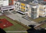 Столичные власти одобрили строительство школы и двух детских садов в Некрасовке