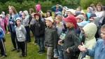 Столичные школы будут предупреждать МЧС о готовящихся походах за  10 дней