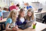 Московские школы превратятся в территорию успеха для каждого ребенка