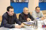 Директора ижевских  школ  прошли курсы повышения квалификации в столице