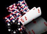 Надежное казино для быстрого и удобного заработка