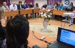Столичные учителя посетят лучшие пензенские школы