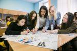 Столичным школам будет выделено 300 миллиардов рублей