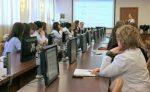 Для студентов медицинских ВУЗов будет открыта школа  профессиональной подготовки