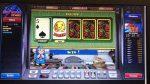 Как играть в казино в Вулкан онлайн на реальные деньги