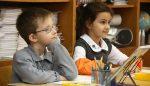 Как записать ребенка в московскую школу