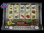 Заработок реальных денег в казино Вулкан онлайн
