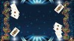 Зеркала лучших казино  онлайн