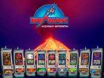 Играть в лучшие игровые автоматы клуба Вулкан и выигрывать реальные деньги