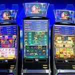 Играть в надежном клубе Адмирал на реальные денежные средства онлайн