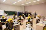 Москва предлагает производителям принять участие в оснащении школ новым оборудованием