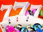 Игра на реальные деньги в казино онлайн Вулкан 777
