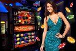 Играть в лучшие  онлайн Вулкан слоты  на реальные деньги