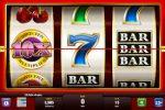 Играть в казино Вулкан и выигрывать: реальность или фантастика?