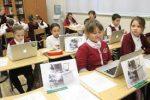 По качеству образования столичные школы вошли в 5 лучших