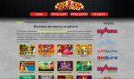 Как зарабатывать реальные деньги в онлайн игровых автоматах