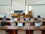 Выбор поставщика мебели и оборудования для учебных заведений