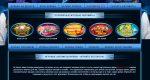 Автоматы и прочие азартные развлечения в Вулкан: как начать играть на слотах?